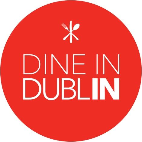 Dine in Dublin Festival 2015