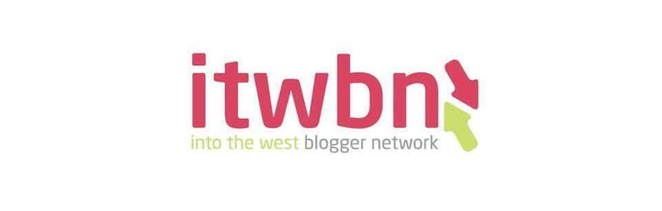 Into The West Blogger Network
