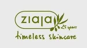 Ziaja Skincare