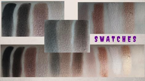 SWATCHES (2)